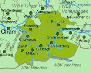 wbv-bad_koetzting-4